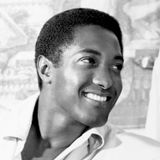 Soul Food Course 18: Sam Cooke, The Jones Girls, Nina Simone, Barry White, The Temptations, JMSN...