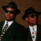 JIMMY JAM AND TERRY LEWIS PRODUCTIONS- THE SLOW SESSIONS