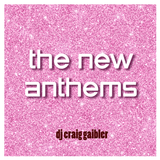 18.06 - The New Anthems