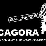 vra_AgorAfrica_jean-chresus12-o3-2o14