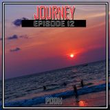 JOURNEY ! episode 12
