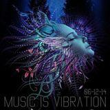Dj Ali@MUSIC.IS .VIBRATION