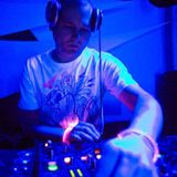 DJ Tronic - March 2011 30 minute teaser mix