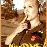 Digitally Imported Radio - MissDVS - ElectroSexual 023 (Nov 2011) RememberDance