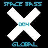 Space Bass Global 004