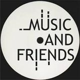 Sun_music_and_friends_MTK_part2