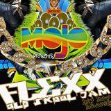 Flexx Vol. 1