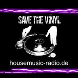 Dj-Lasota - House of Funk Radio vol.3 (housemusic-radio.de)