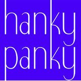 Hanky Panky 20th birthday party teaser