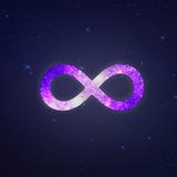 ZeroWolf - Infinity & Beyond Mix