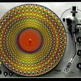 Los ochentas- pop- funky- disco- recuerdos ochenteros