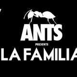 Nic Fanciulli b2b Joris Voorn - Live at ANTS, Ushuaia Beach Hotel (Ibiza) - 30-Aug-2014
