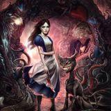 Psyché d'Alice