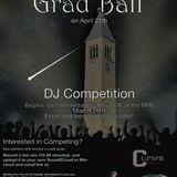dotPE - 2013 Grad Ball DJ Competition Mix