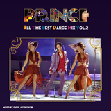 PRINCE ALL TIME BEST DANCE MIX VOL.2