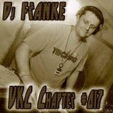 Dj Franke @ Underground Klub Conspiracy #017