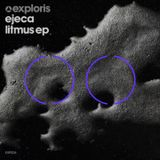 Dummy Mix 271 / Ejeca's Exploris Mix
