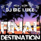 Final Destination Vol. 2