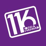116 Y&U show new