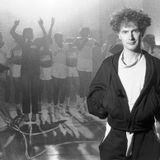 In some clubs deep in the city(a tribute to the legendary Malcolm McLaren)
