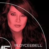 Ployceebell @ GMF Berlin