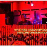 DJ Victor Cervantes Episodio 023 Housession 2016 TechHouse
