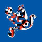 Fox & Mink - Vrijland 2016 Mix
