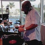 DJ Hans mash up mix 2 from En Vivo's Mashup Mix on Sirius/xm 147