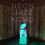 Neon Jazz - Episode 481 - 7.19.17