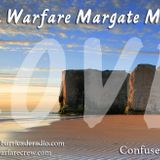 Urban Warfare Margate Madness 2nd show
