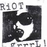 Riot-Grrrl 2.0