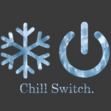 Chill Switch 14. Songs.