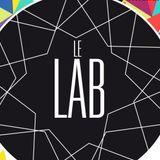 BIGZY - concours LAB Festival 2018