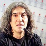 Pablo Llonto