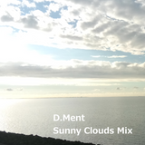 Sunny Clouds Mix