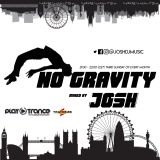 No Gravity 008 (UK SPECIAL) with Josh - 18/08/2019 PlayTrance.com