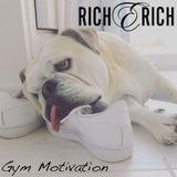 January Gym Motivation