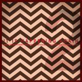 """Speciale Twin Peaks e Serie Estive (GARMONBOZIA!): """"Da Loggia al Domani"""" - Serial K s04e02"""