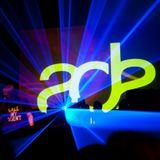 3milio Ferreira Live @ ADE After Party pt. 2 (18.10.2014)