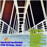 Eplicticall Sun Melodies 189 Diego Varela.mp3(178.4MB)