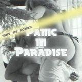 Panic in Paradise