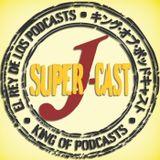 65: Super J-Cast: G1 Climax - Korakuen Hall Review