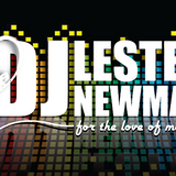 Lester Newman -  By Bladdy Time mix