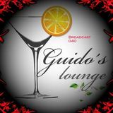 Guido's Lounge Cafe Broadcast#040 Lovers Sweetness