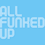 All Funked Up