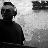 CAMILO BAÑOL DJ SET 009 EN TROPICAL COCKTAILS MEDELLIN LA 33