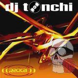 dj tonchi tributo a radical de alcalá