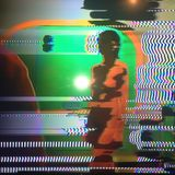 Mythic Beat - 7/6/14 transmission