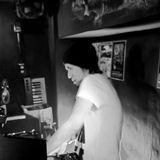 Takechiyo 2013.11 Short Mix