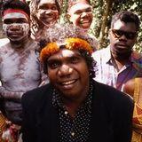 Tony Hillier runs the rule over the Aboriginal band Yothu Yindi in his ABC radio music segment